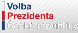 Táňa Fischerová - Volba Prezidenta ČR